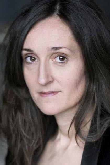 Cindy Doutres