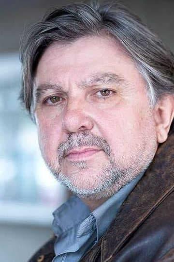 Hugues Massignat