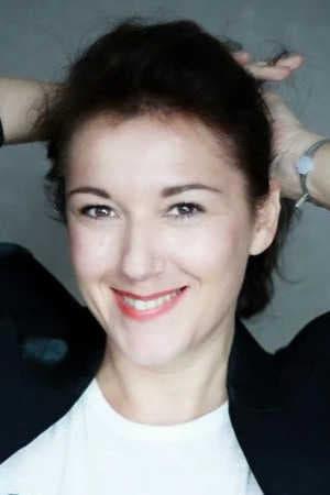 Mathilde Lebas