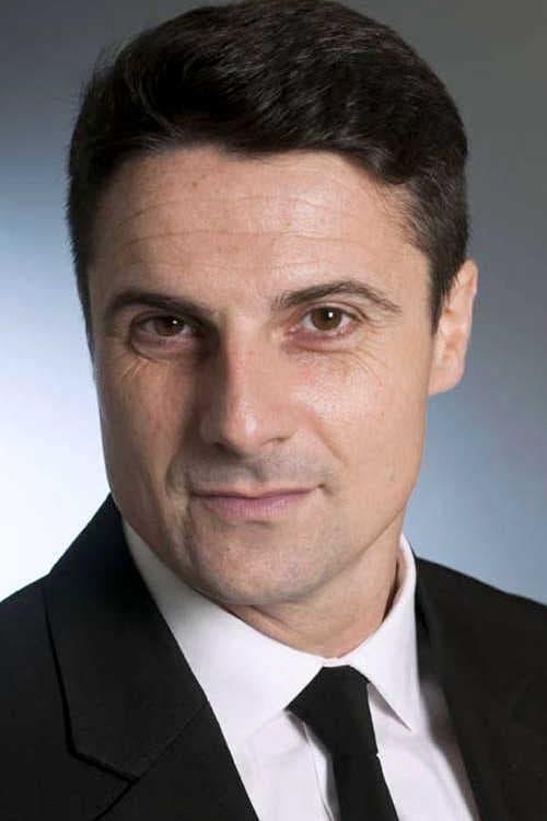 Stéphane Di Spirito