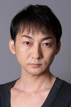Kazuki Namioka