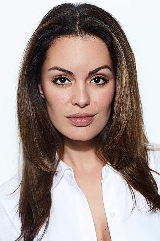 Caroline de Souza Correa