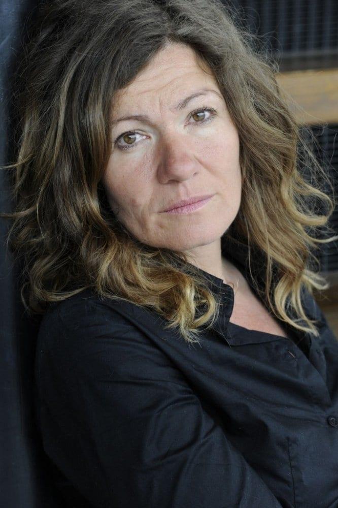 Carmen Gratl