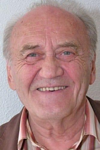 Josef Griesser