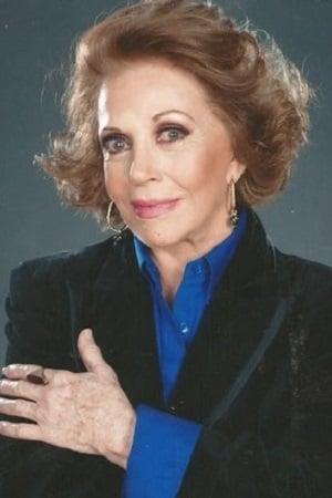 Silvia Suárez