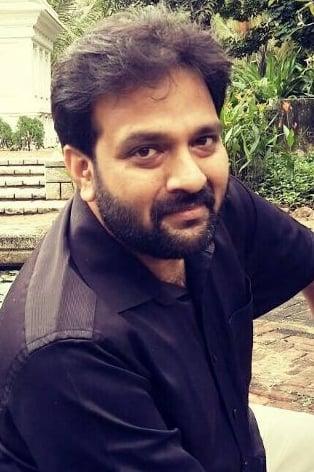 Sivakumar Ananth