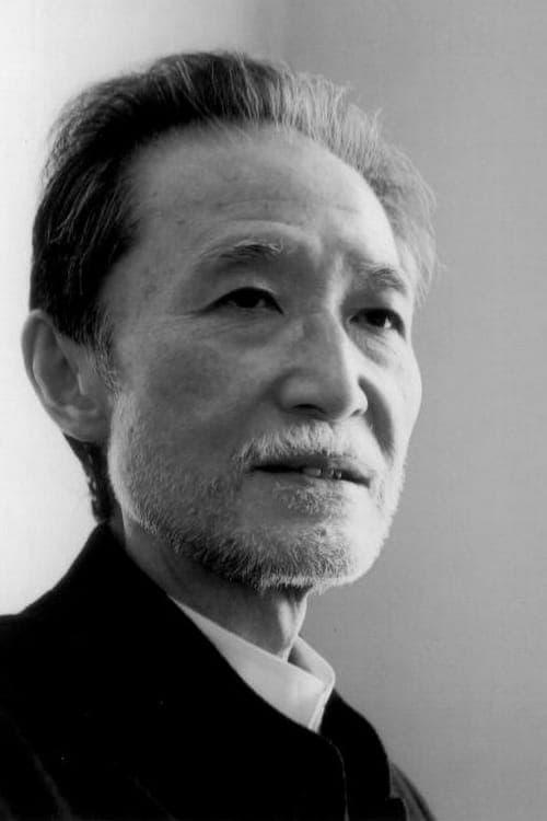 Yoshishige Yoshida