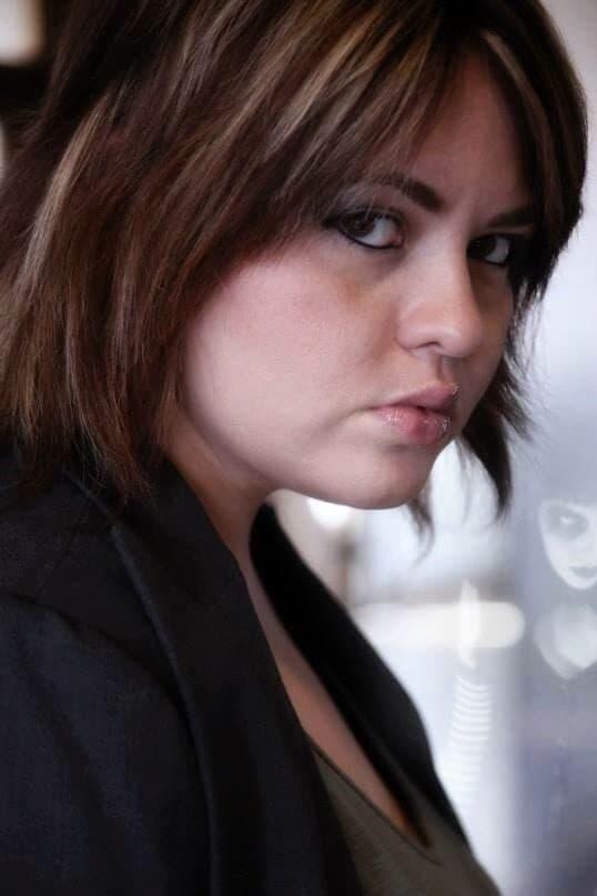 Andrea-Nichole Olivas