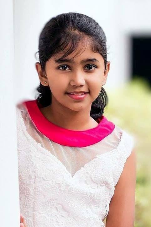 Eva Prakash