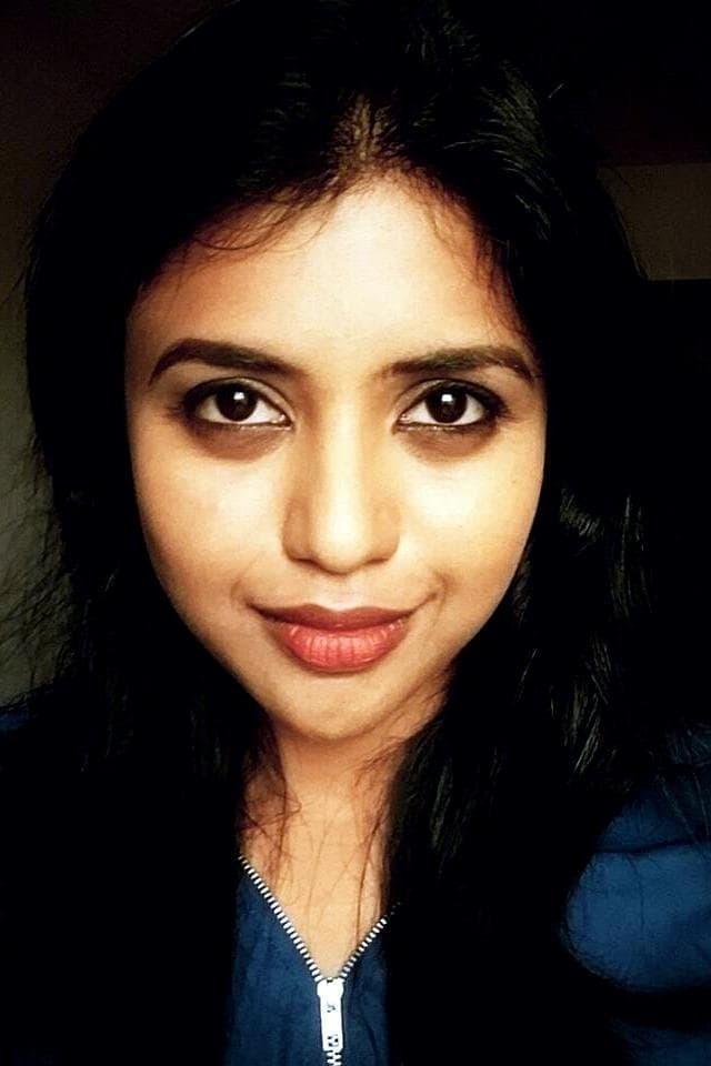Nandini Sree