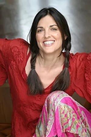 Gina Jourard