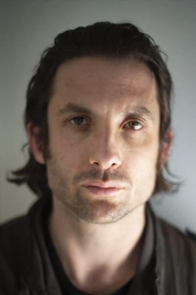 Diego Noguera
