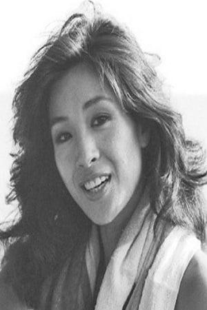 Jean Marie Hon