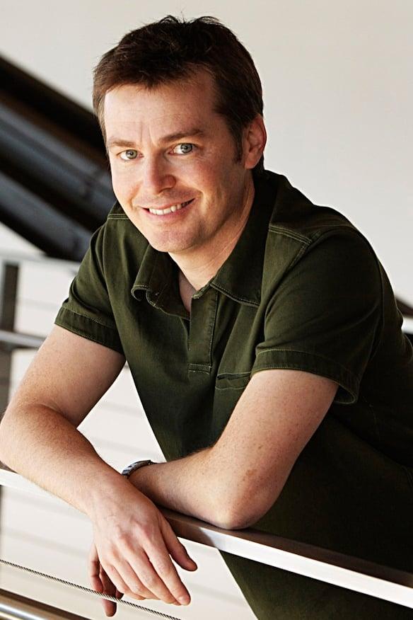 Victor Navone