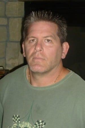 Dave Beneteau