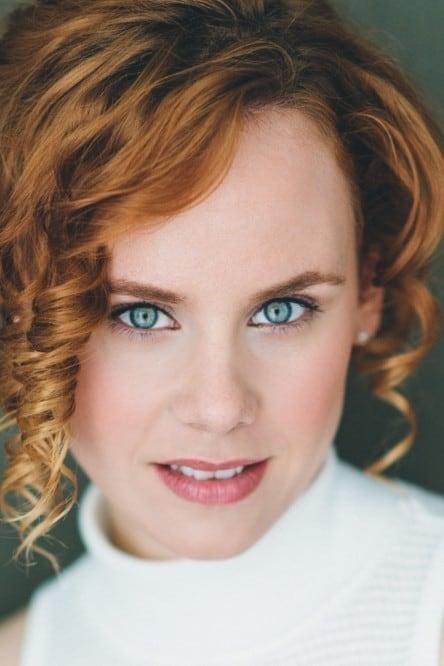 Annie Briggs