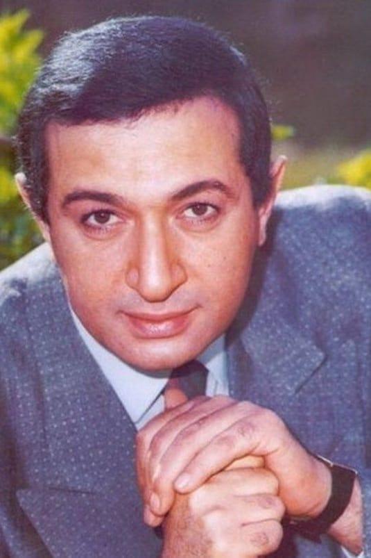 Nour El-Sherif