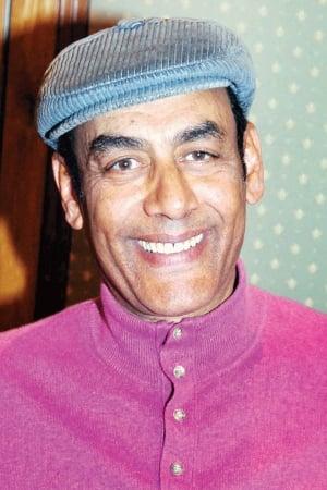 Ahmad Bedir