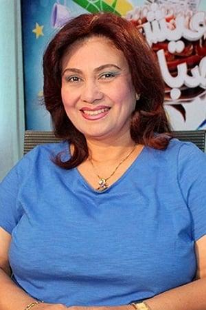 Salwa Othman