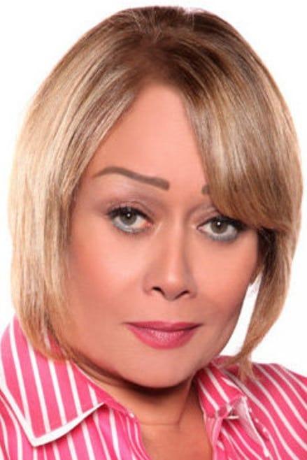 Hala Fakher
