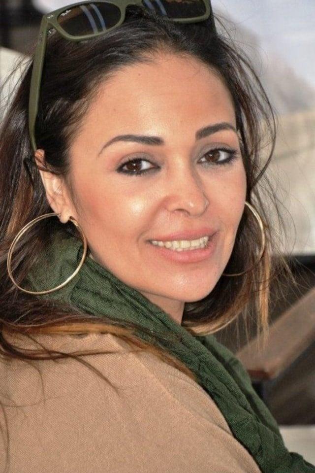 Dalia Al-Behery