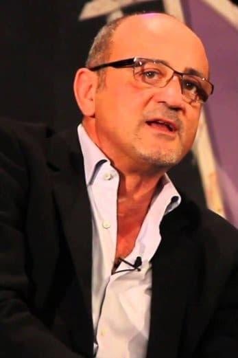 Sherif Arafa