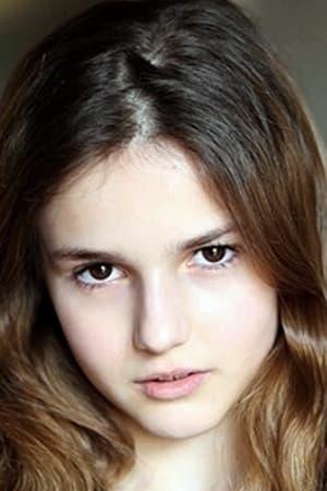 Yona Kervern