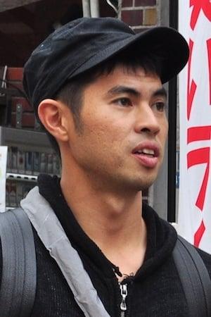 Yoshio Kojima