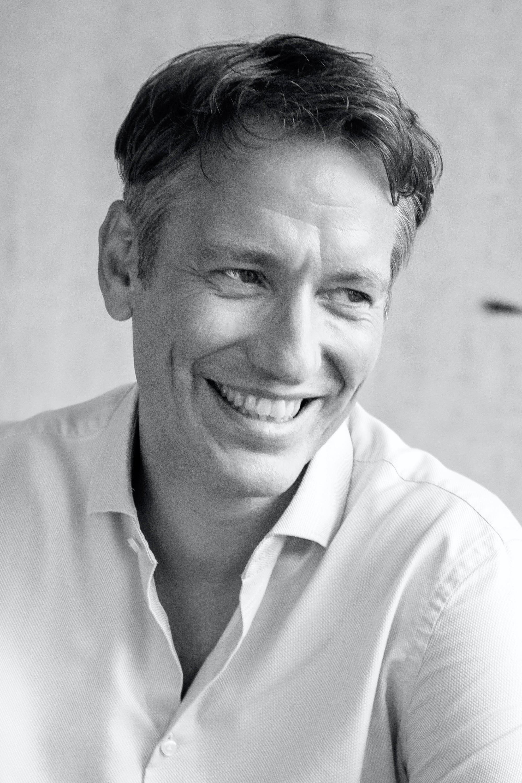 Sascha Schwill