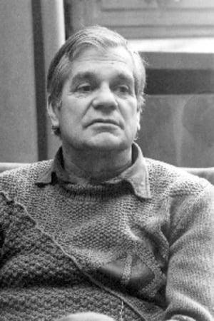 Konstantin Kotsev