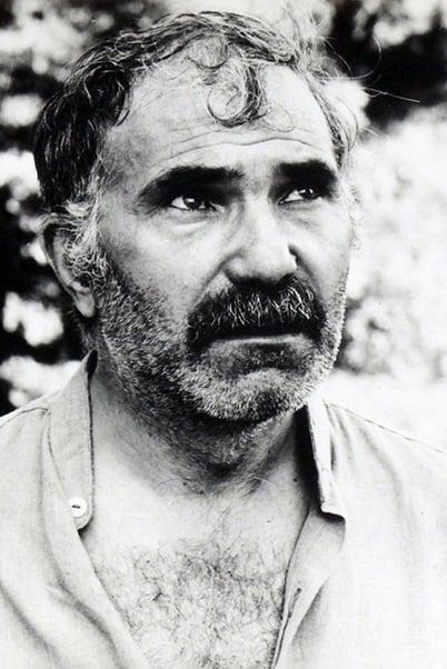 Grigor Vachkov