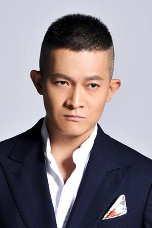 Yang Zhigang