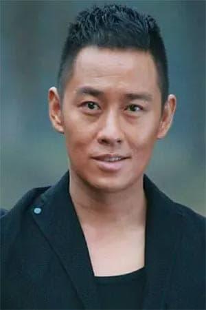 Wang Xiaoyi