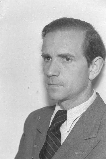 Peter Elsholtz
