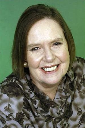 Marga van Rooy