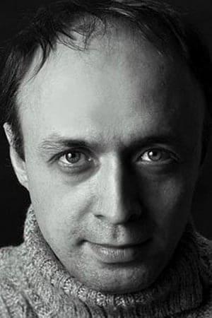 Andrey Shimko