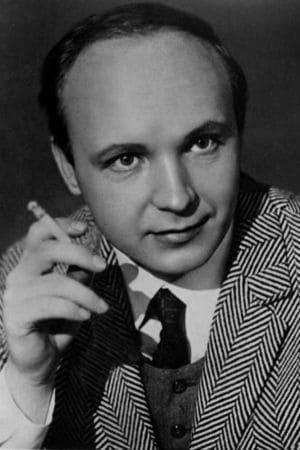 Andrey Myagkov