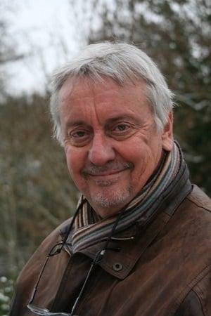 Guy Slater