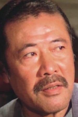 Wang Han-Chen