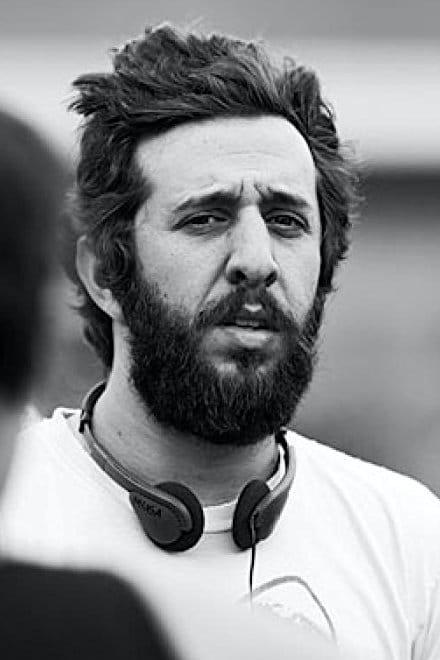 Ben Berman