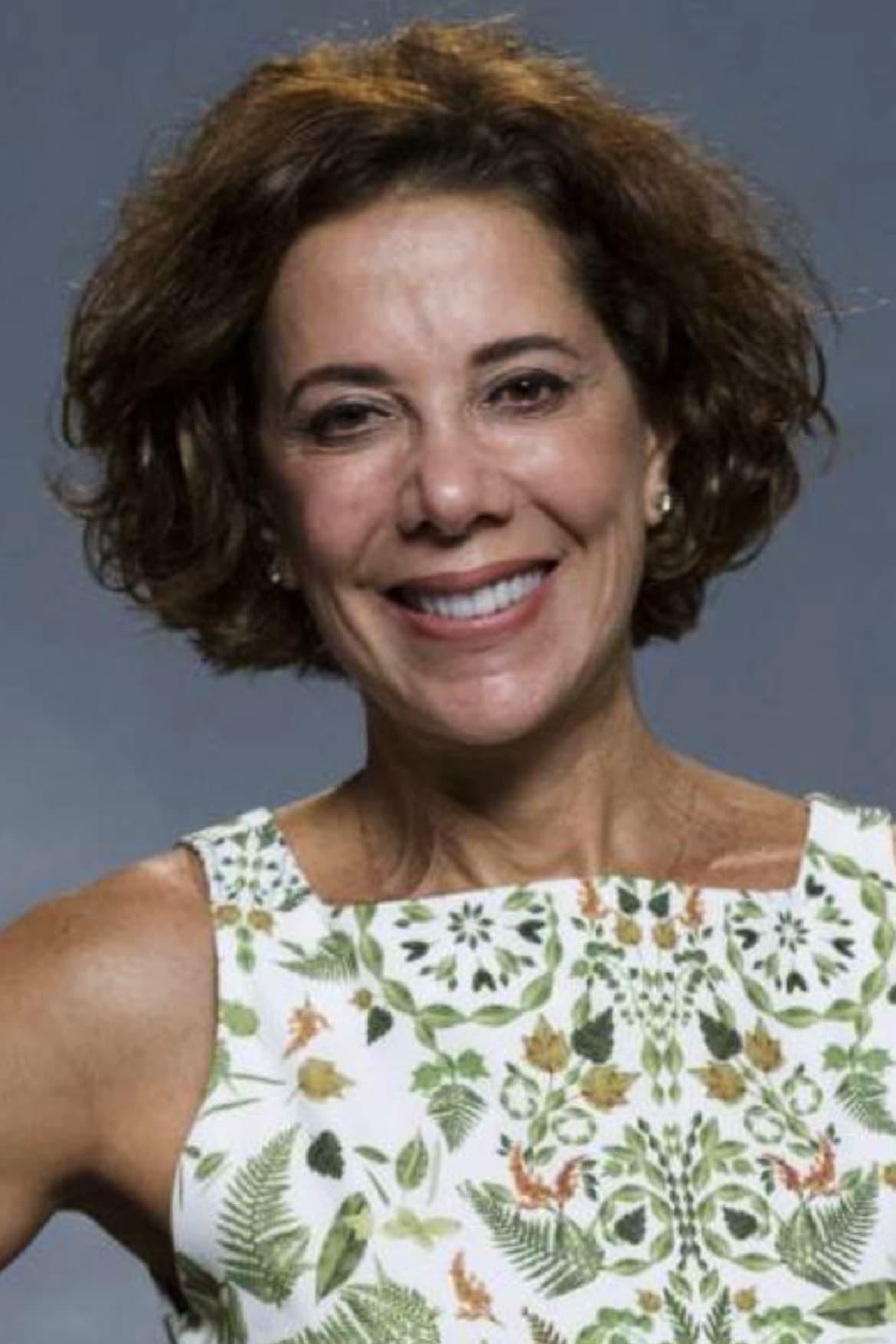 Ângela Vieira