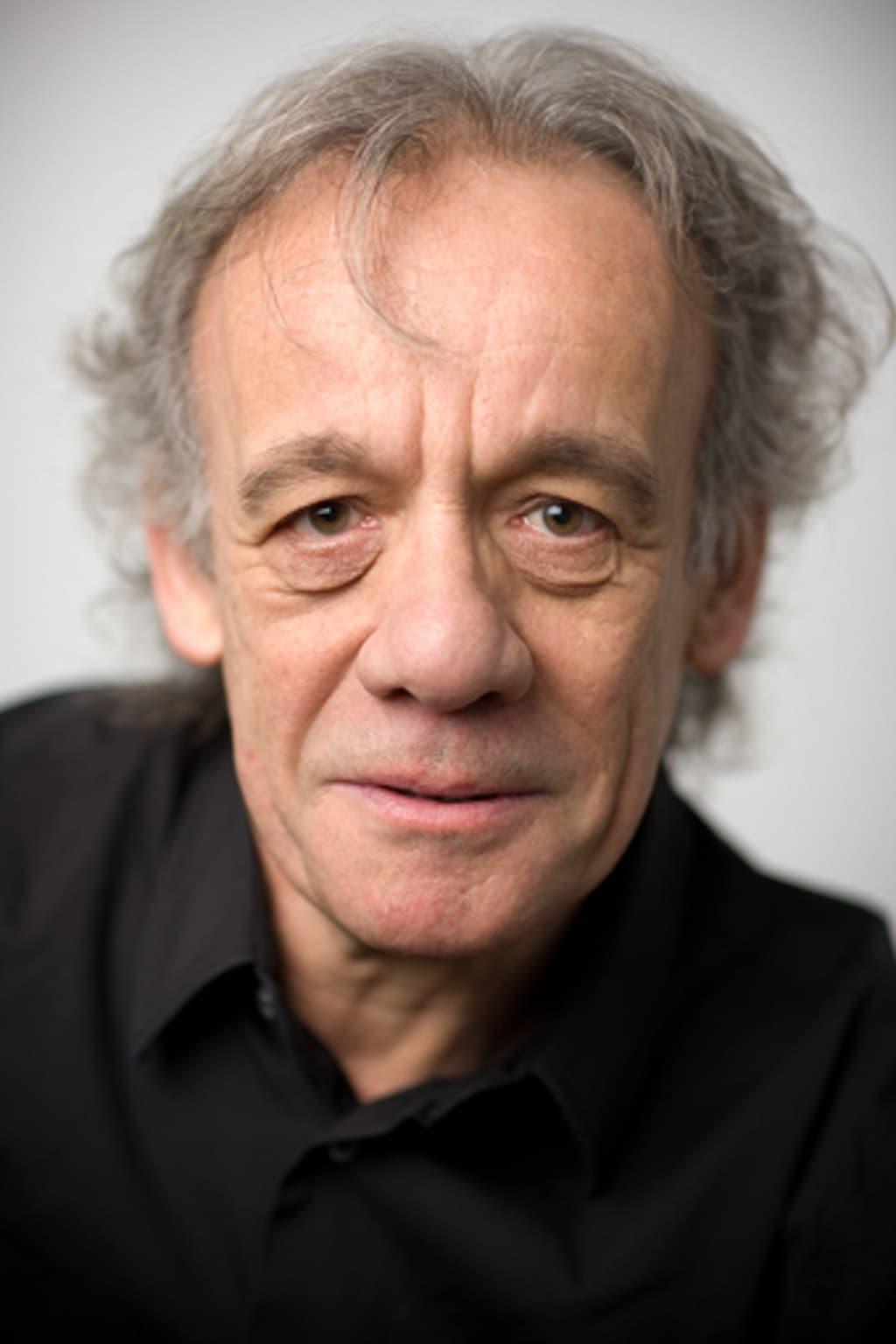 Christian Pelissier