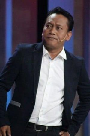 Arief Didu