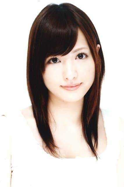 Haruka Yoshimura
