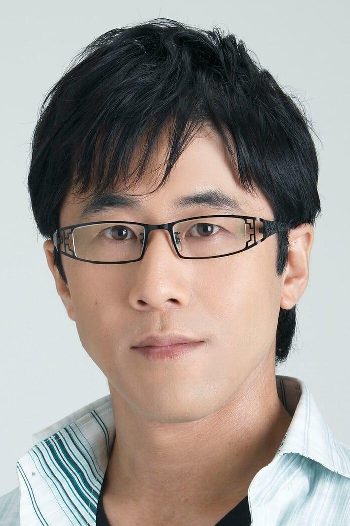 Masayuki Katou