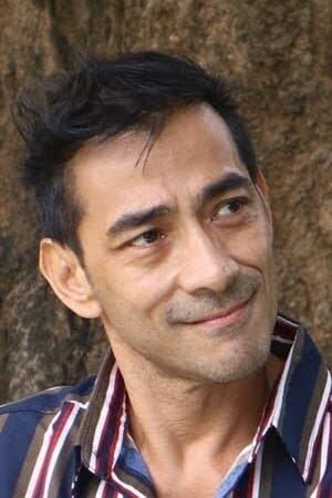 Raymond Bagatsing