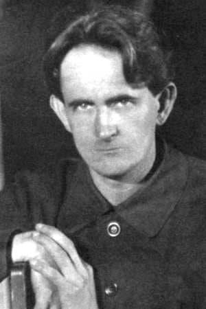 Boris Ferdinandov