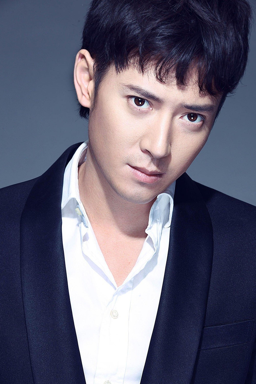 Han Dong