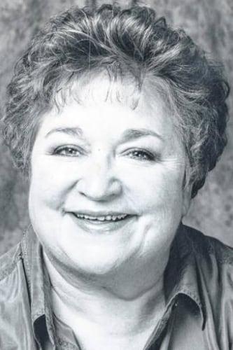 Lucile McIntyre