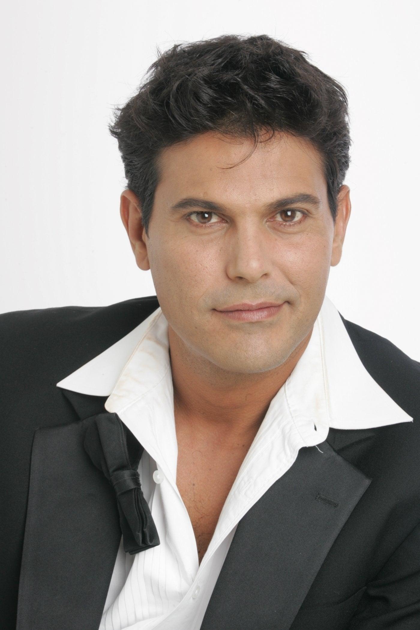 Francisco Gattorno